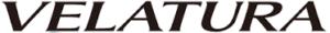 velatura_logo